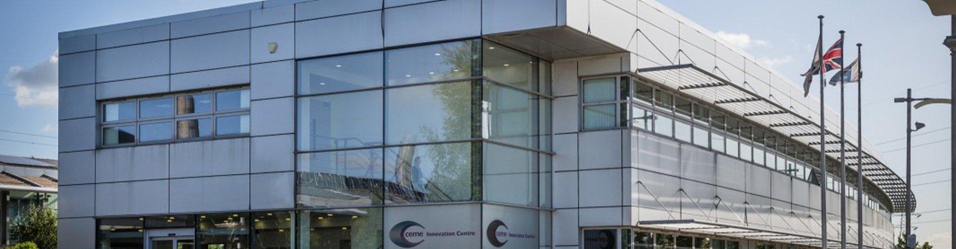 CEME Service Centre Excalibre Tech